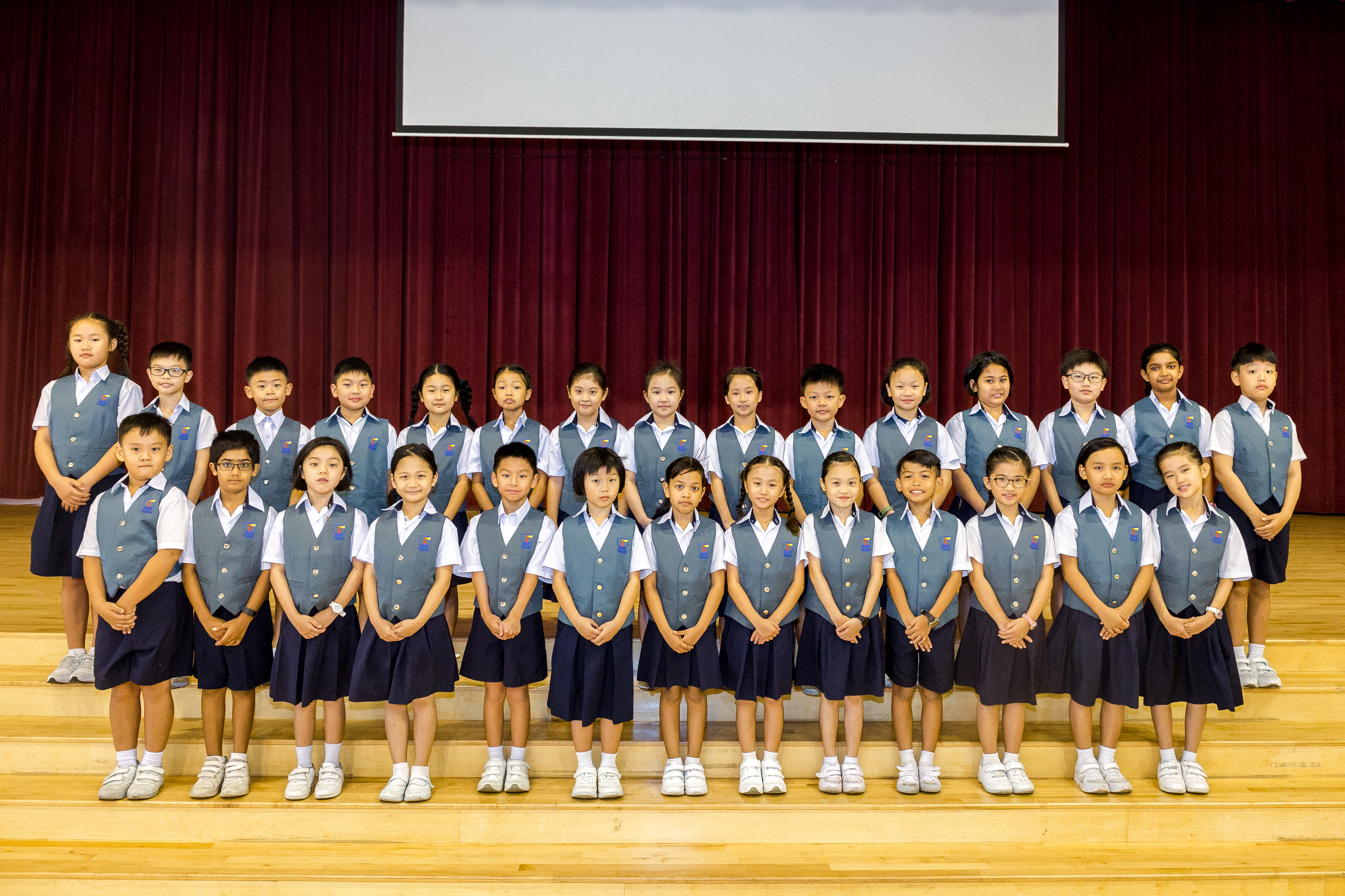 Junior Prefects-29.jpg